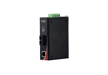 AO-IMC3100-S20